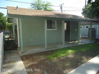 Cheap Houses For Rent Near College Of The Sequoias Ca Zumper