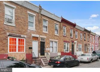 2 bedroom apartments north philadelphia 2815 north taylor street philadelphia pa 19132 bedroom apartment for rent 795month zumper