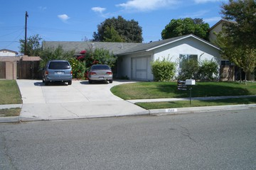 1588 Ysrella Ave Simi Valley Ca 93065 3 Bedroom House For Rent For