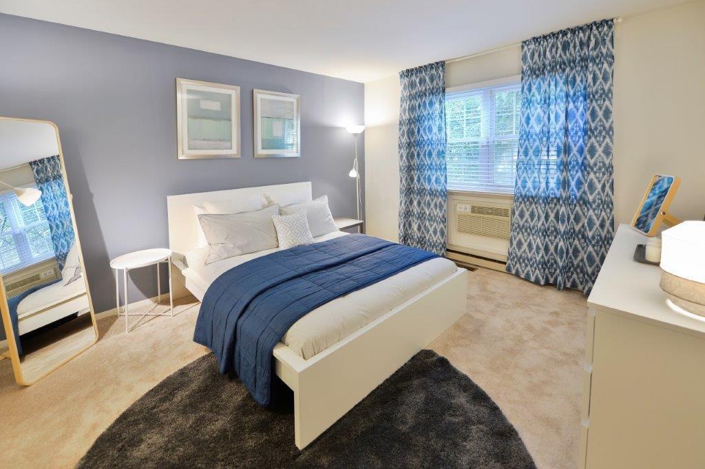 Strange 294 Apartments In Philadelphia Pa Avail Now Download Free Architecture Designs Scobabritishbridgeorg
