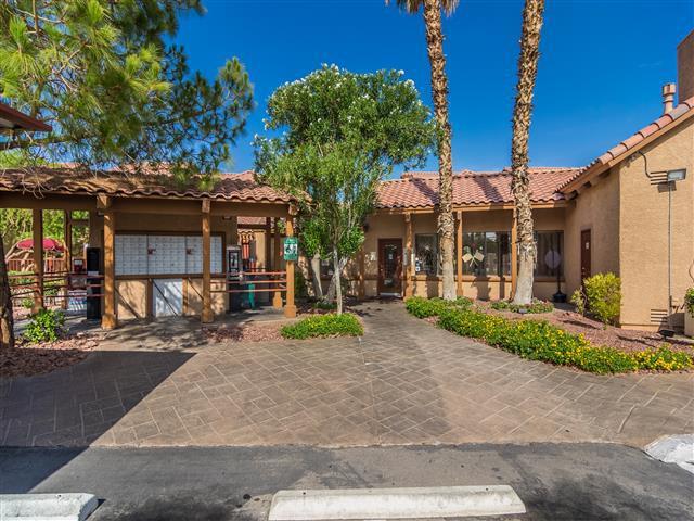 Villa Del Rio Apartments for rent