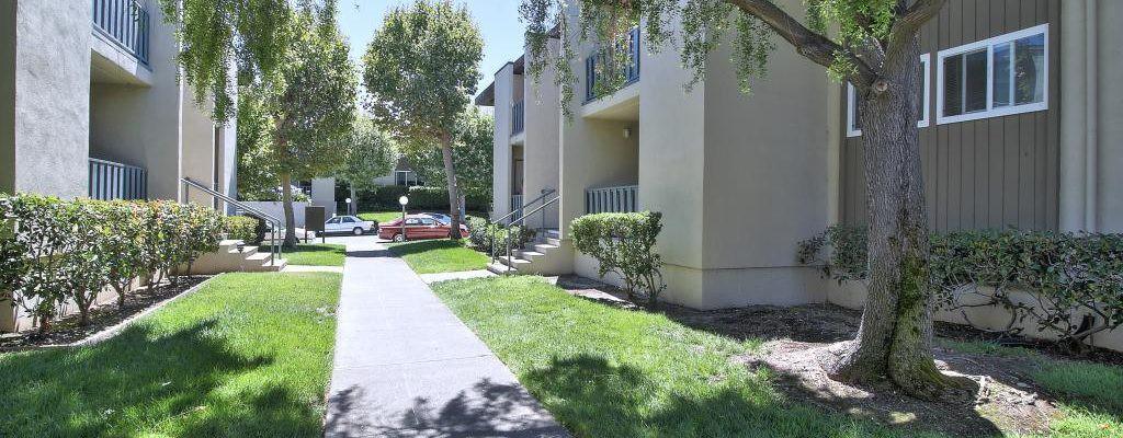 Crestview Apartments