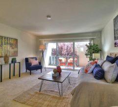 Crestview Apartments photo