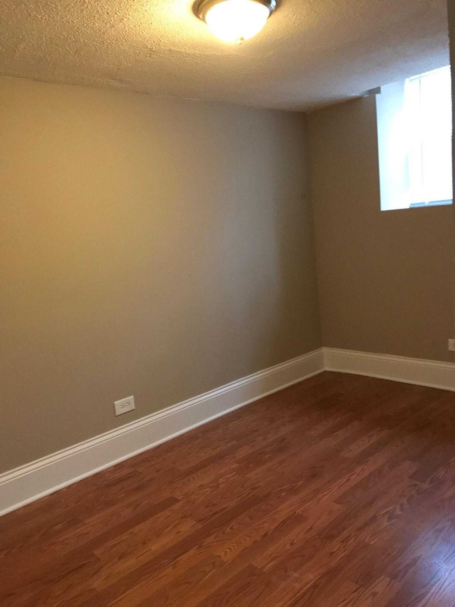 3524 Marshfield rental