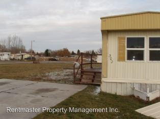 302 nassau dr idaho falls id 83401 2 bedroom house for rent for 585month zumper