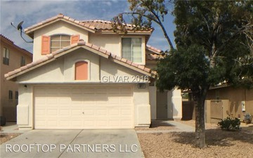 Houses for Rent in Las Vegas, NV - Zumper on how do you say squid in spanish, say no in spanish, just to say in spanish, how do you say shut up spanish, research say in spanish, say good morning in spanish,