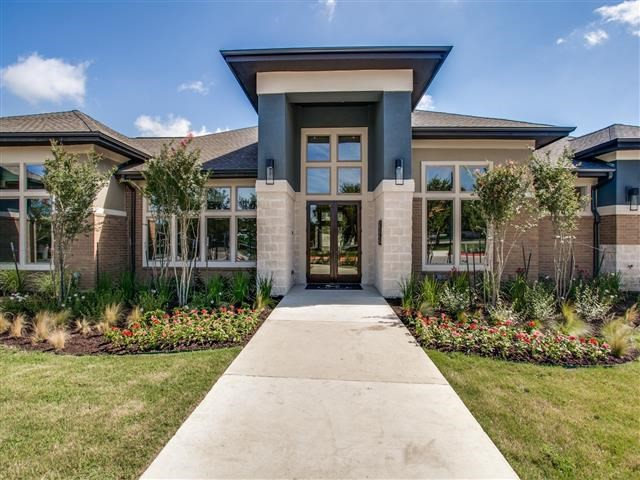 Apartments Near Southwestern 33Hundred for Southwestern University Students in Georgetown, TX