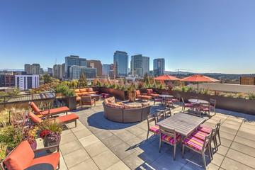 512 Apartments For Rent In Bellevue, WA   Zumper