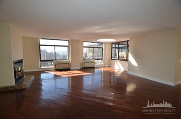 108 Wooster St #PH6B, New York, NY 10012 4 Bedroom Apartment For Rent For  $14,770/month   Zumper