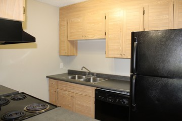 Castleridge Dr Ne Calgary Ab Tj Z  Bedroom Apartment For Rent For  Month Zumper