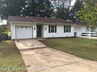 1809 crestview st jonesboro ar 72401 3 bedroom house for rent for rh zumper com  3 bedroom hud houses available for rent in jonesboro arkansas