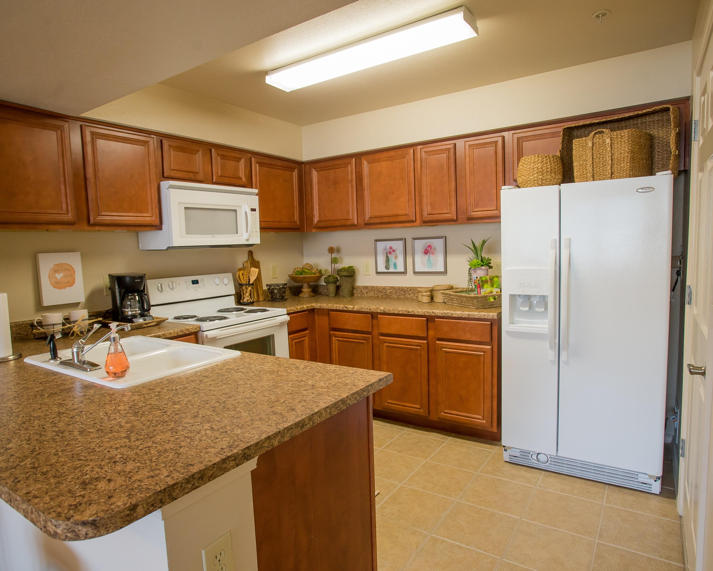 Apartments Near Oklahoma Nickel Creek Apts for Oklahoma Students in , OK