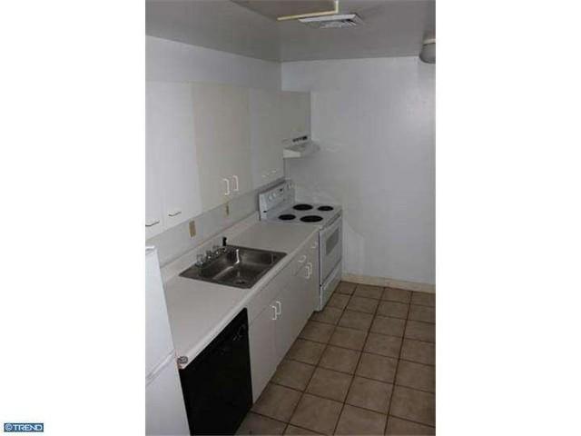 4714 alden ave philadelphia pa 19127 1 bedroom apartment for rent