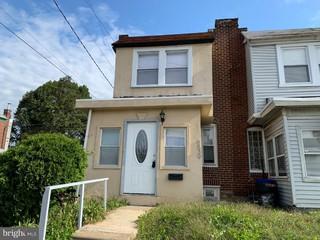 5854 N Marshall St Philadelphia Pa 19120 3 Bedroom House For Rent
