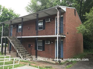 guilford ave sw roanoke va 24015 1 bedroom apartment for rent for