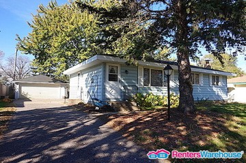 Pleasing 1048 Lincoln St 204 Anoka Mn 55303 3 Bedroom Apartment Home Interior And Landscaping Ologienasavecom