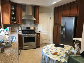 1 bedroom apartments near santa monica college rent 11023 apartments for rent in los angeles ca zumper