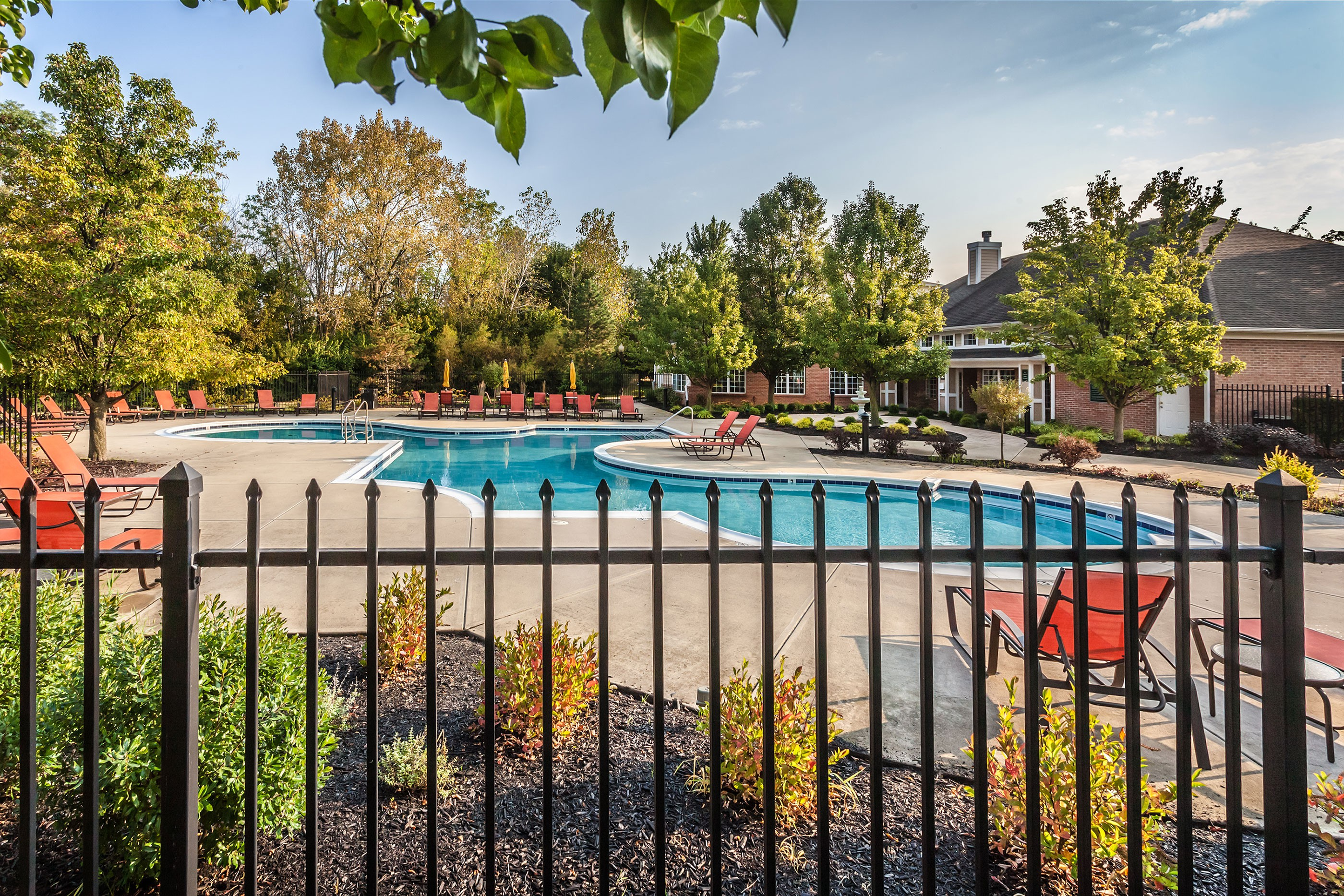 Apartments Near Fortis College-Indianapolis   College ...