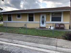 1 Apartments for Rent in Washington Park, FL - Zumper