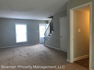 281 Carriage Ct Winston Salem Nc 27105 2 Bedroom Condo For Rent