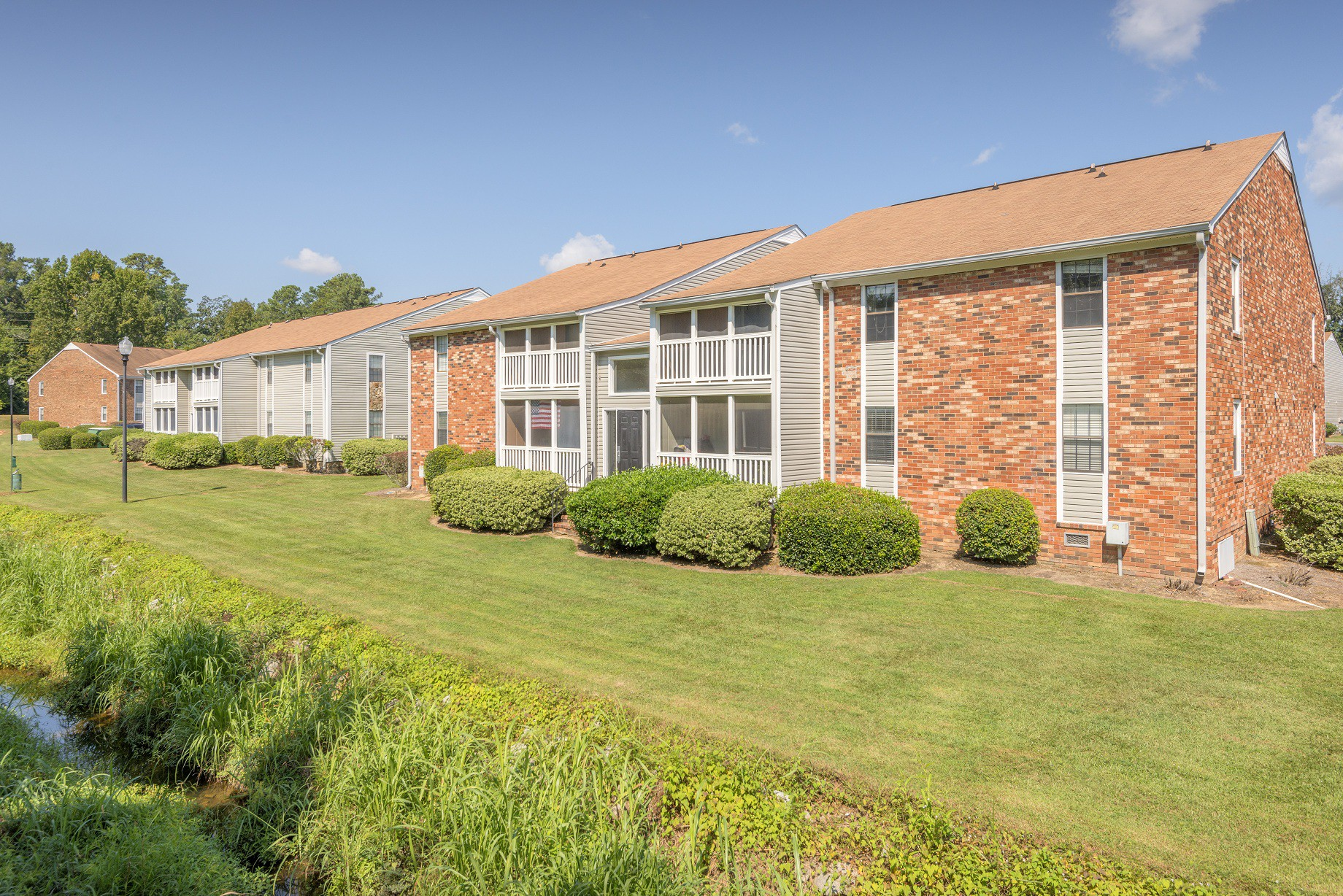 Marvelous 14 Apartments In Augusta Ga Avail Now Beutiful Home Inspiration Xortanetmahrainfo