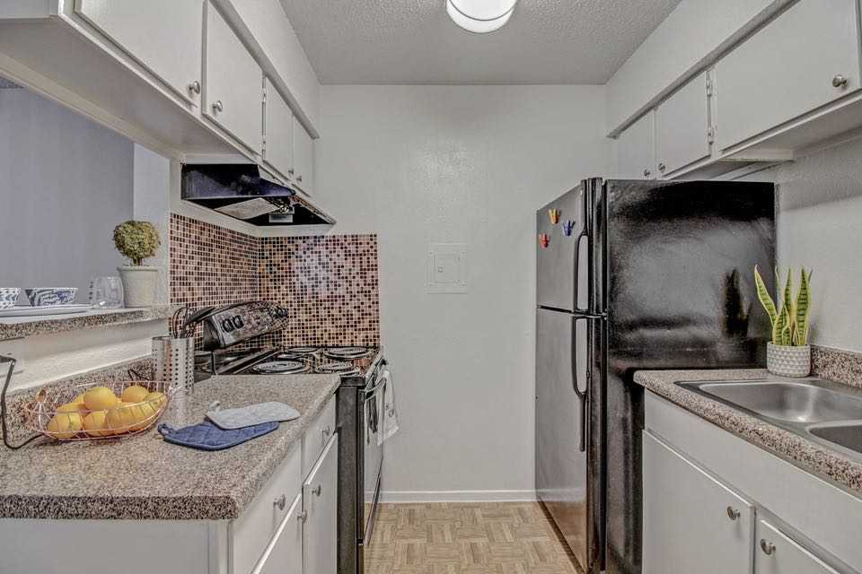 Madison at Bear Creek for rent
