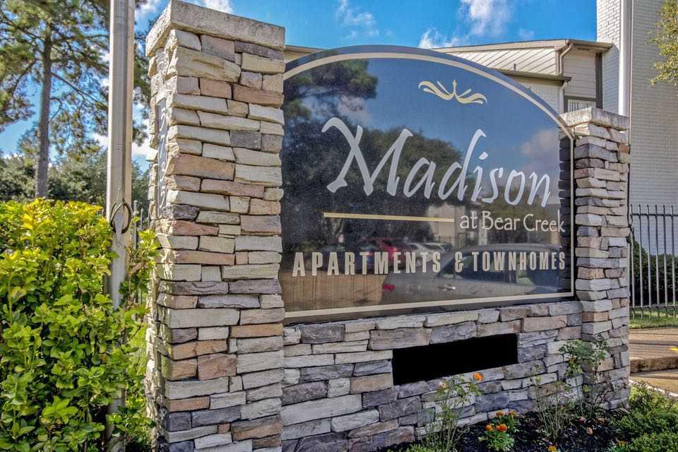 Madison at Bear Creek