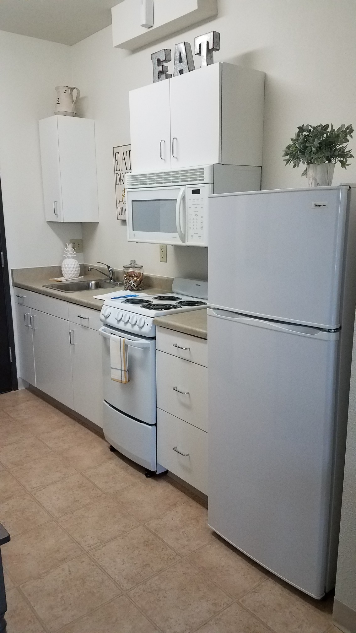 City Center Apartments - Reno rental