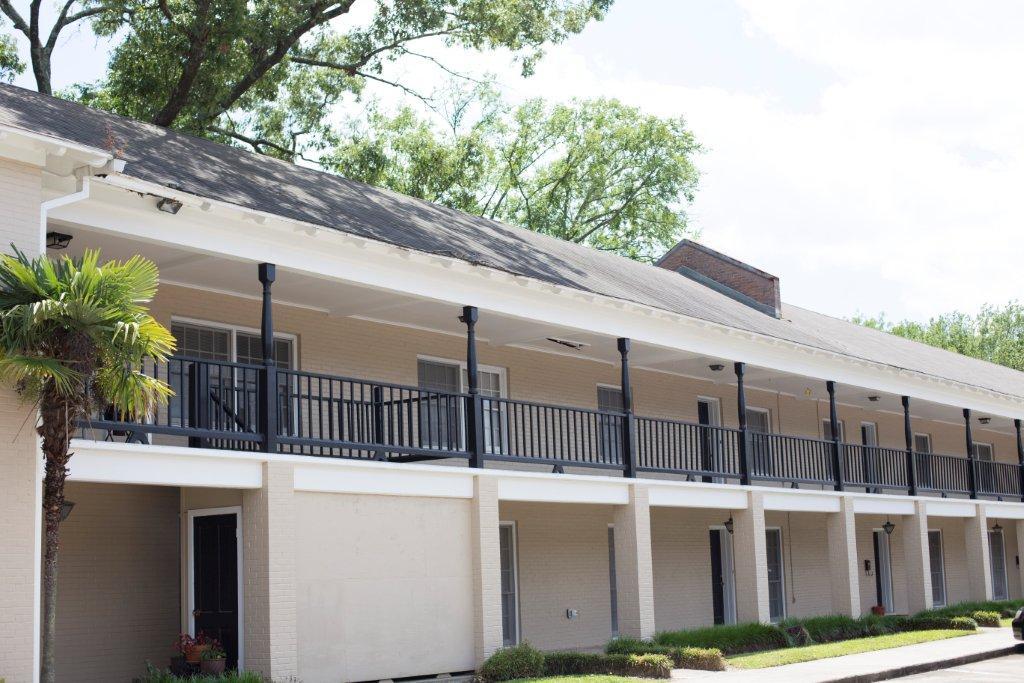 Apartments Near Louisiana Provincial North Apartments for Louisiana Students in , LA