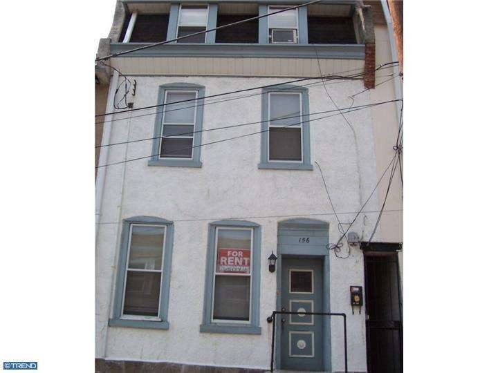 156 Wendover St Philadelphia Pa 19127 2 Bedroom Apartment For Rent For 1 000 Month Zumper