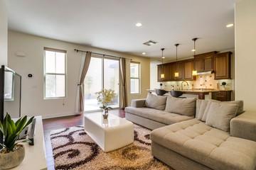 Cheap North City San Diego Apartments For Rent Rentals Zumper