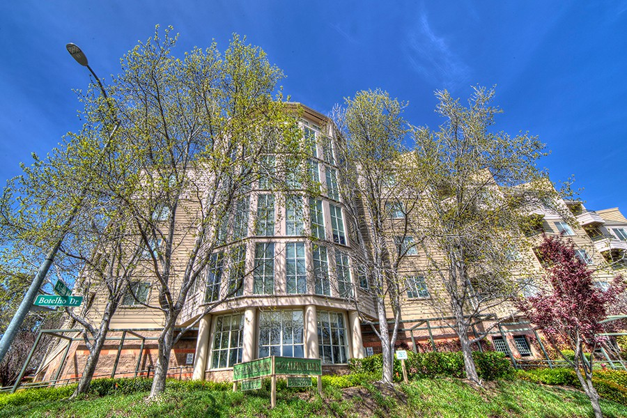 Apartments Near ITT Technical Institute-Concord Alpine Park for ITT Technical Institute-Concord Students in Concord, CA