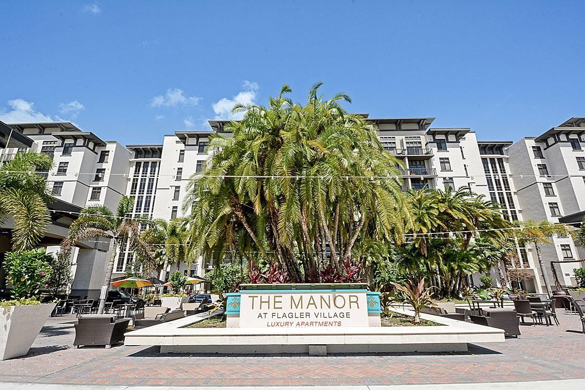 Apartments Near Keiser Manor at Flagler Village for Keiser University Students in Fort Lauderdale, FL
