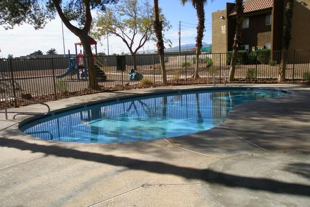 Catalina Gardens