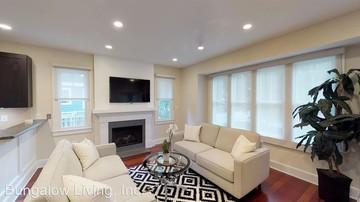 Rooms For Rent Near Lyon Park Arlington Va Zumper