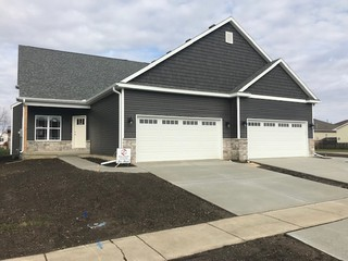 Houses For Rent Near Sawgrass Champaign Il Zumper