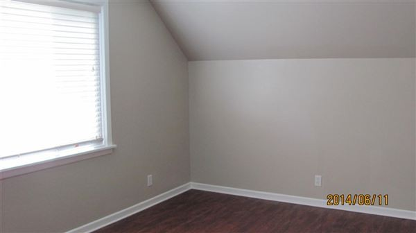 25540717   1 more  Buffalo   South Abbott Apartments for Rent. 592 Dorrance Ave  Buffalo  NY 2 Bedroom Apartment for Rent for