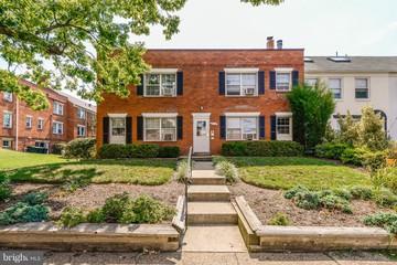 513 E Custis Ave #1, Alexandria, VA 22301 1 Bedroom Apartment For Rent For  $1,200/month   Zumper