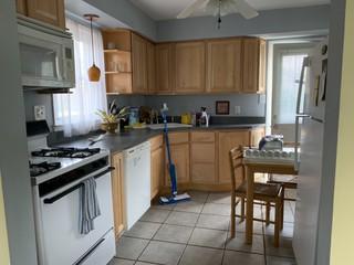 Rooms For Rent Near Aurora Highlands Arlington Va Zumper