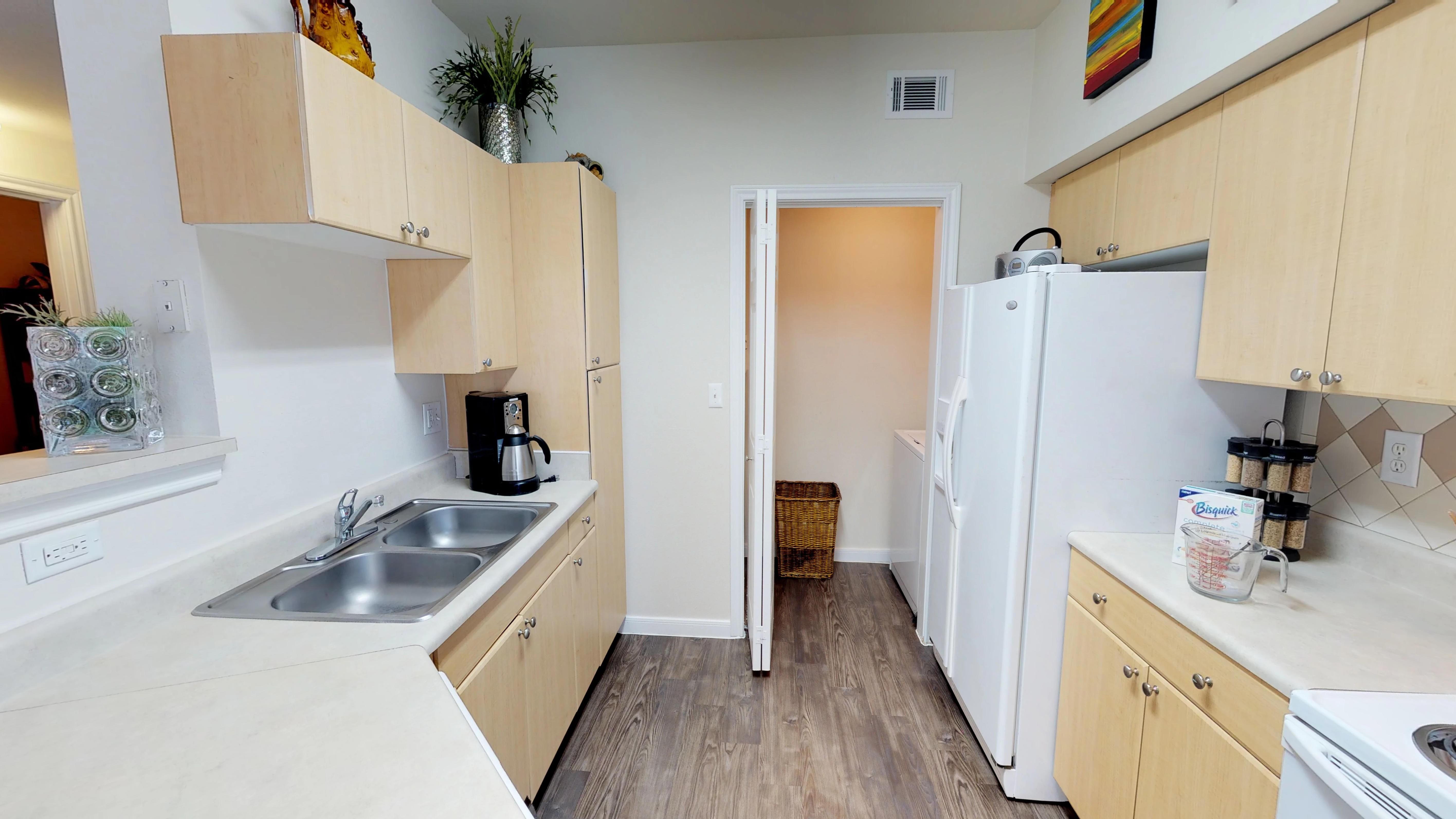 Gulf Breeze Apartments rental