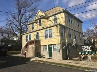 263 Palisade Ave Bogota Nj 07603 3 Bedroom Apartment For Rent For