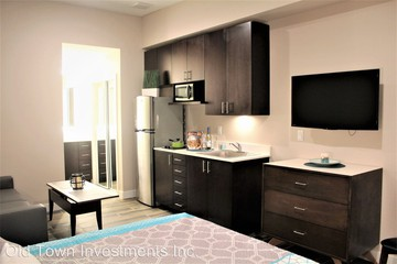 3204 Ollie St #B, San Diego, CA 92110 1 Bedroom Apartment For Rent For  $1,345/month   Zumper