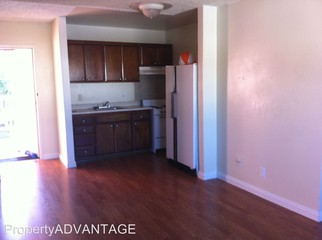 1833 S Tremont St Oceanside Ca 92054 Studio Apartment For Rent For