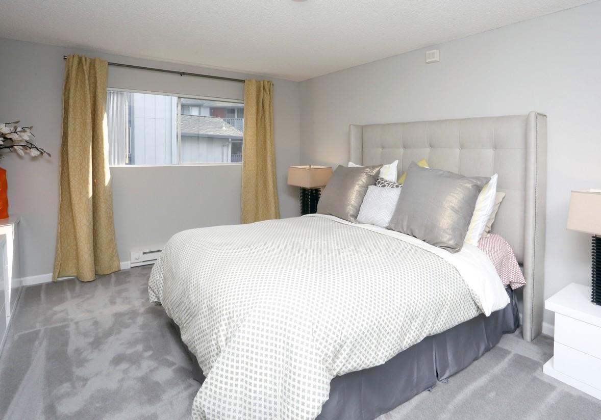 Woodbridge Apartments