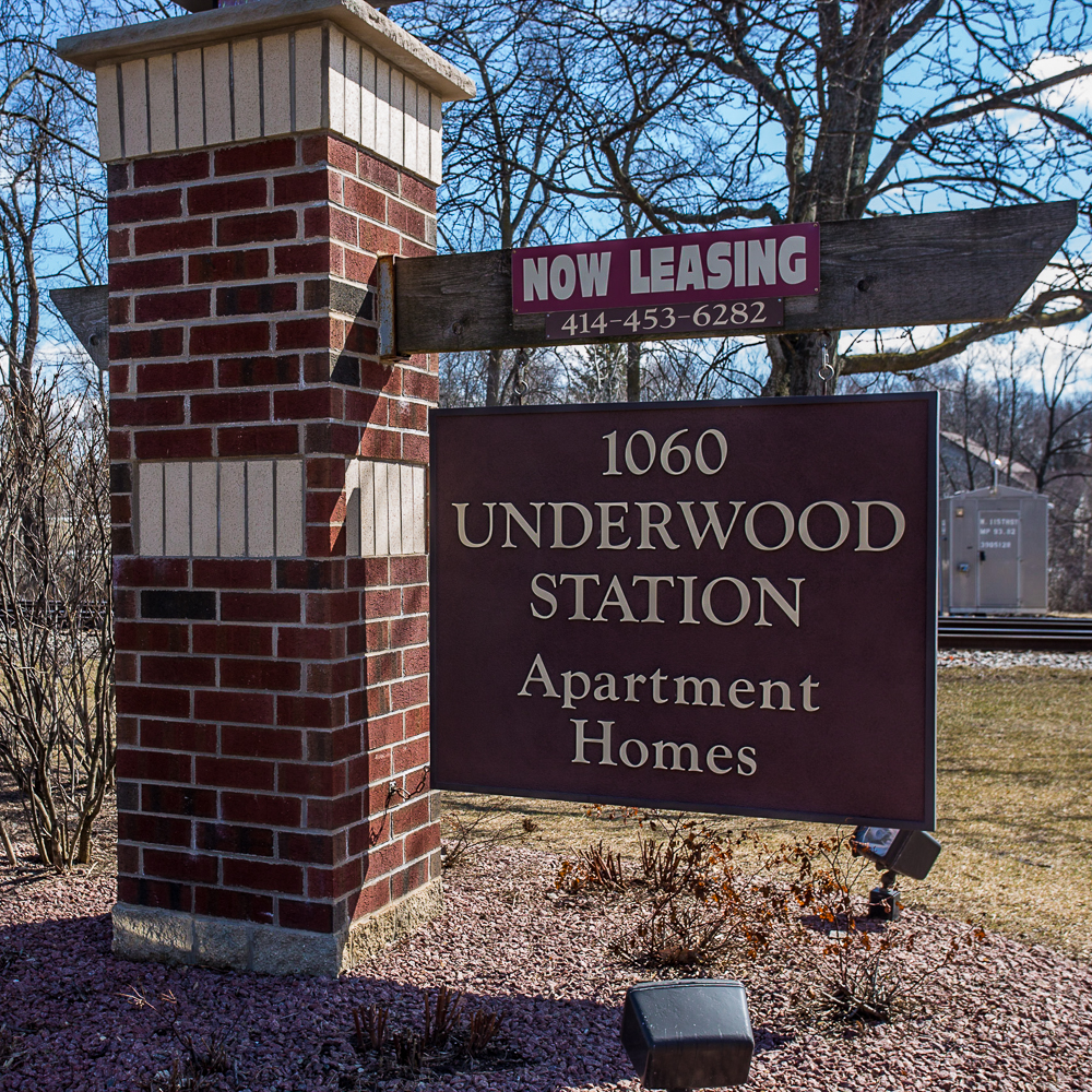 Apartments Near Mount Mary Underwood Station for Mount Mary College Students in Milwaukee, WI