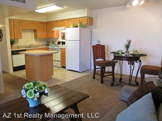 cheap 2 bedroom houses for interior furniture in tucson az blogs rh blogs workanyware co uk
