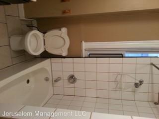 Rooms For Rent Near Upper Washington Avenue Albany Ny Zumper