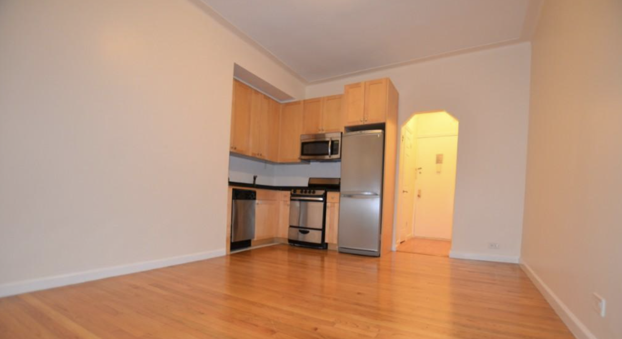 Cheapest Rentals In Greenwich Village Right Now – CBS New York