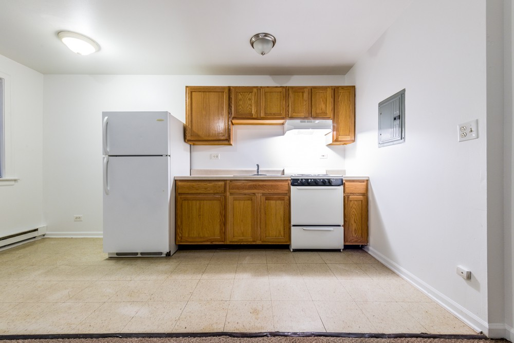 5957 W Madison Street - Pangea Apartments rental