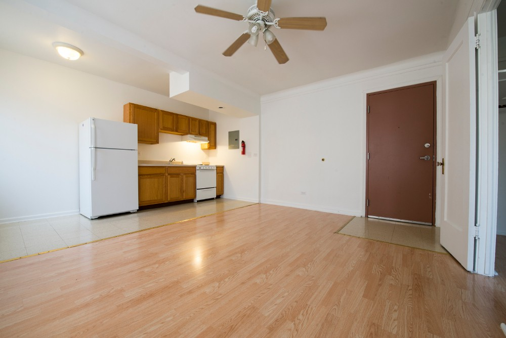 5957 W Madison Street - Pangea Apartments